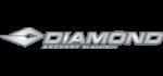 Diamond by Bowtech